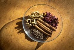 advieh spices minazad zps