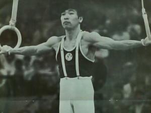 Yoshi Hayasaki, father of Erika Hayasaki