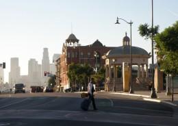 Zocalo Expands Its LA Presence