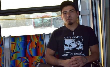 Bryan Cano