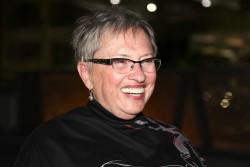 Mari Koerner ITGR