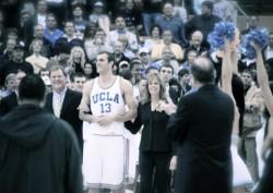 MAIN_Keefe-Parents' Basketball photo