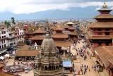 Nepal's Hindu Temple_ Source Website