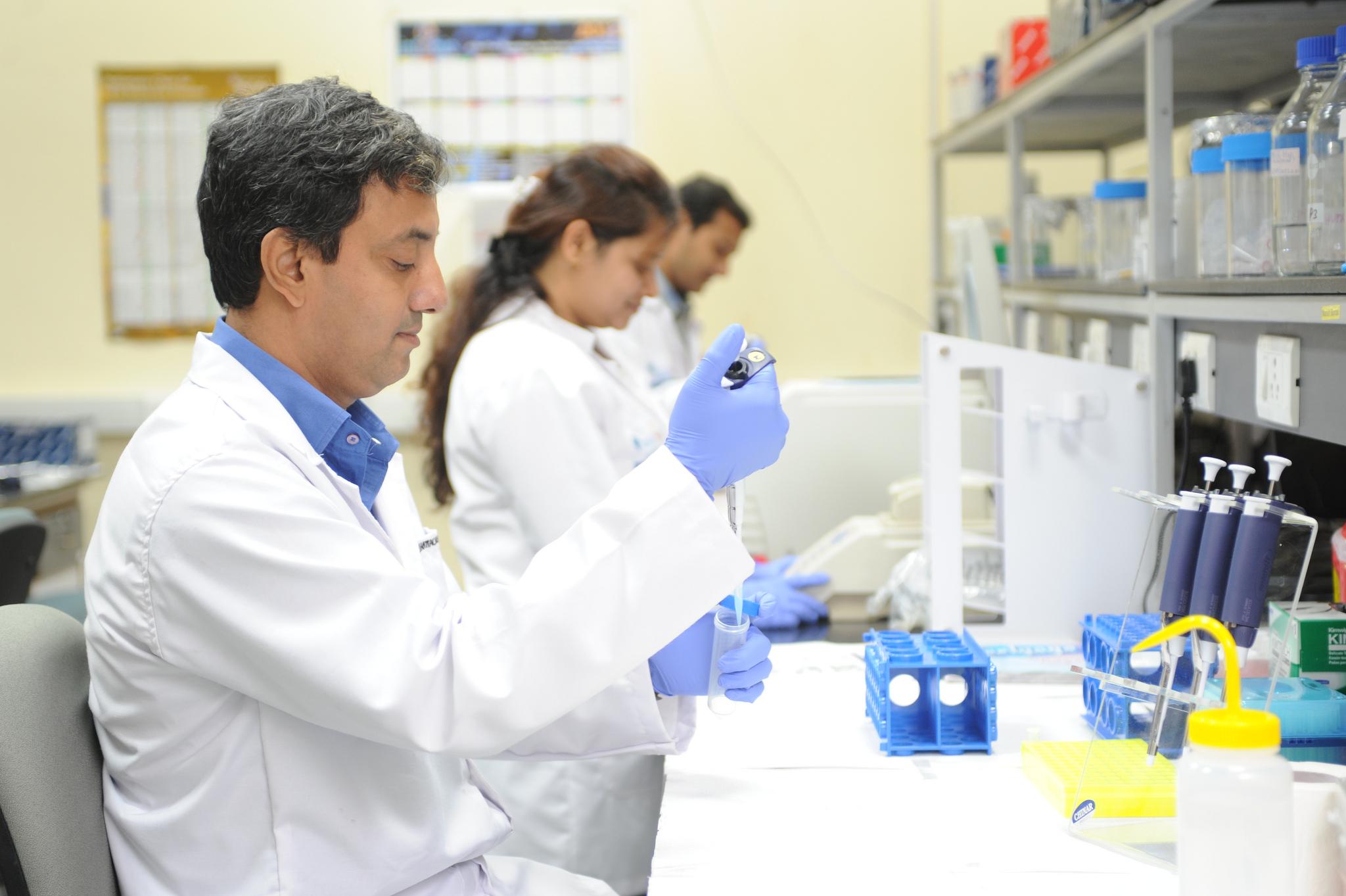Microbiology Lab Test 1 Flashcards - Cram.com