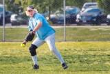 1_Softball