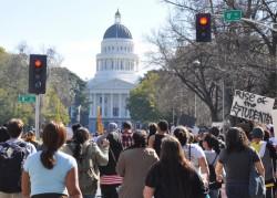 higher ed funding california (1)