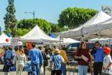 Granada Hills Street Fair