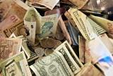 Chowdhry world money