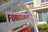 Mathews recession museum foreclosures