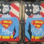 Mathews super obama