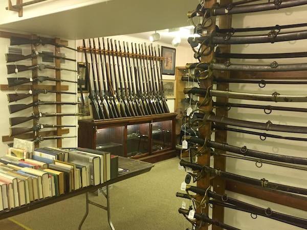 swordsandguns copy
