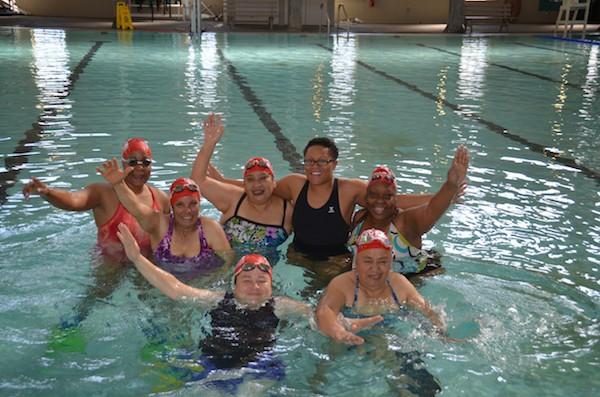 Monteiro_adult swim lessons3