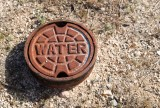 drought ufd water main cover