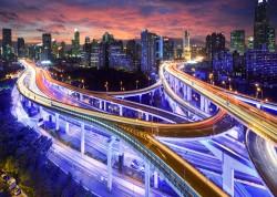 future transit ufd