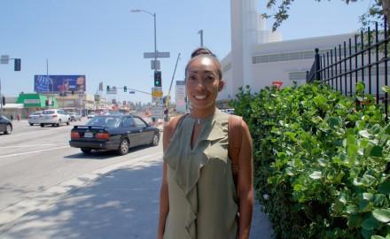 Lindsey Castillo