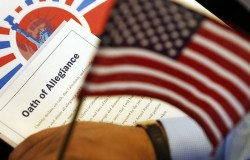 Was the 1965 Immigration Act a Failure?