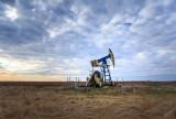 fracking ufd