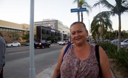Dolores Torres