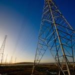 mathews energy california