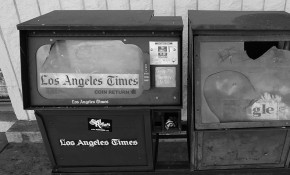 mathews la times beutner