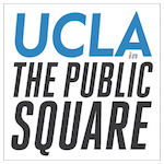 UCLA bug square 150