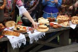 Gluttony UFD feast