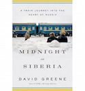 Greene Midnight in Siberia