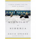 Greene Midnight in Siberia