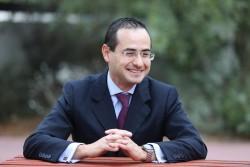 Hector Romero - Felipe Ruiz