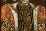 Henry VIII_lead image