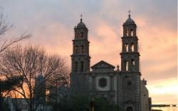 Juarez poem
