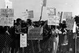 Margonelli Oil Spills 1969- Santa Barbara protest