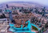 Martinez UAE