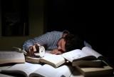 Mathews CA homework is a waste of time