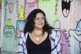 Maya Soetoro-Ng - Kenna Reed