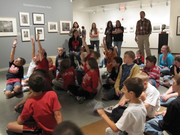 Museum of tolerance essay holocaust