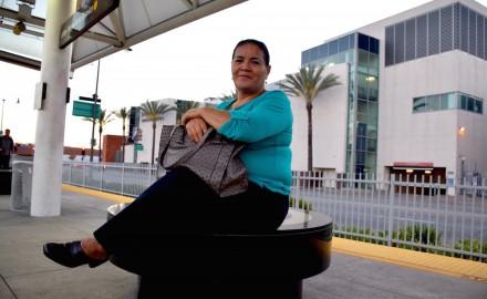 Maria González