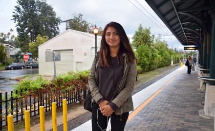 Arlene Ortiz