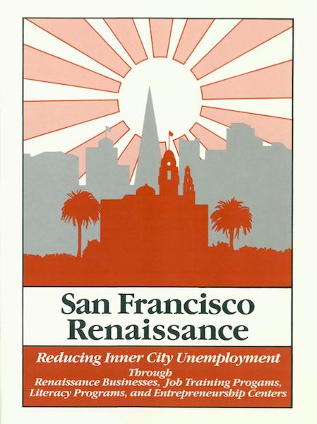 Bernick Interior SF Renaissance