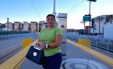 Dolores Aparicio