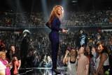 Mathews on Beyonce LEAD
