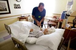 Medicine and death UFD ART