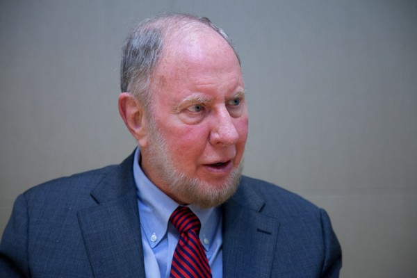 Robert Putnam When Did Poor Kids Stop >> How Poverty Is Crushing The Future Of American Kids Up For