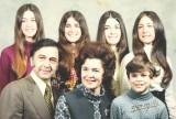 MAINPART1_The-Family