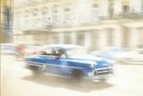 Zoellner on Cuba LEAD