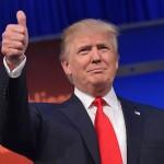 Mathews on Trump LEAD