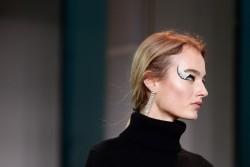 Paris Fashion Vaccarello
