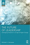 FutureLeadership