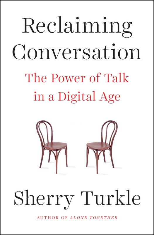 Jacket-for-Reclaiming-Conversation