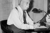 Emil H. Grubbe